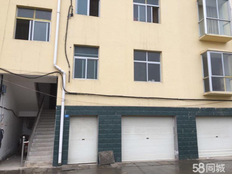涌泉中学旁边3室2厅2卫