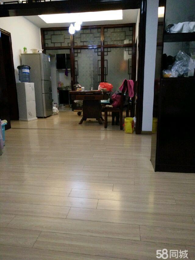 澳门拉斯维加斯网站商贸城小户型3室2厅1卫