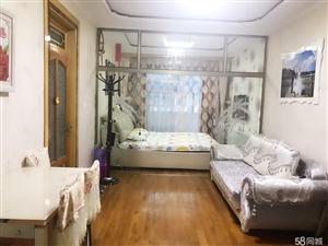 东园小区2室1厅1卫价位合理