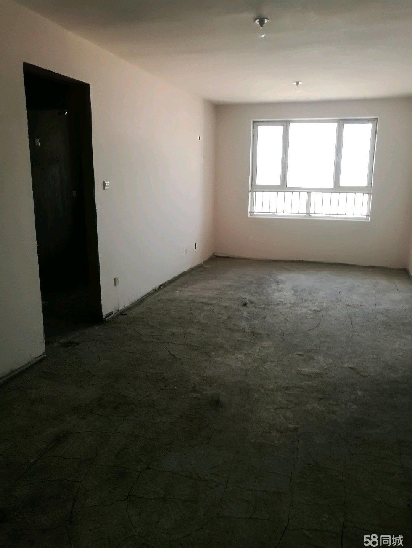 低价处理连家小区五楼72平米