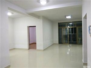 紫檩水岸3室2厅1厨2卫2阳台130平方米套房出售