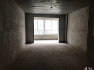 江南山水城3室2厅2卫