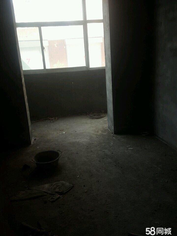 临县榆林沟口榆园小区2室1厅1卫
