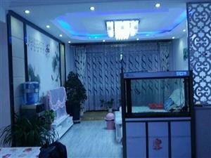 广达滨河新城3室2厅2卫