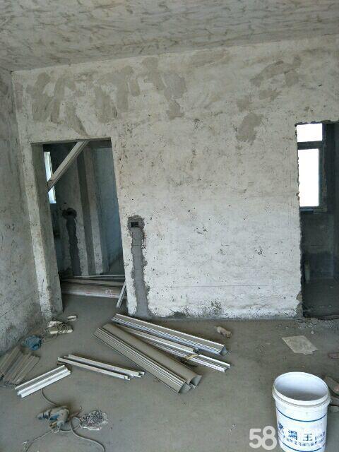 杉王小区3室2厅2卫