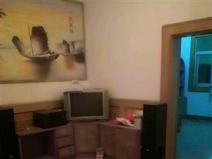 纸厂小区2室1厅1卫带旧家具便宜出售