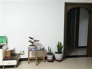 环保局家属楼3室2厅2卫