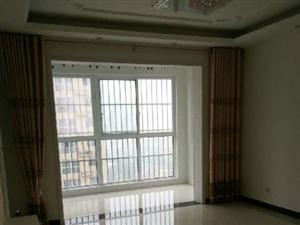 永城江南世家2室2厅90平米精装修面议