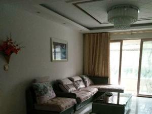 永城文苑国际精装3室1厅130平米简单装修面议