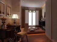 安泰公寓75万南北向你可以拥有,理想的家!