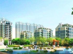 抛售蝴蝶湾多层4楼约121平米毛坯40万住三房您还在犹豫吗