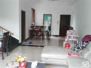 泸县县政府背后精装三室两厅出售