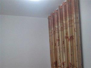 南浦凤凰城2室1卫1厅