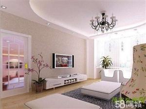 万达豪装公寓带全套高档家具家电40.60.90平共3套