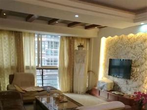 【买房,送车位】沙县康城国际3室2厅2卫96.67�O
