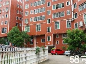 长乐坊娱乐新城花园3室2厅2卫124?
