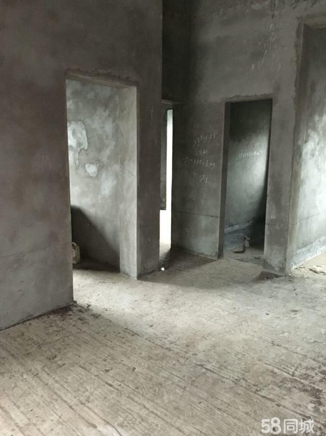 泸县山水文苑2室2厅1卫90㎡