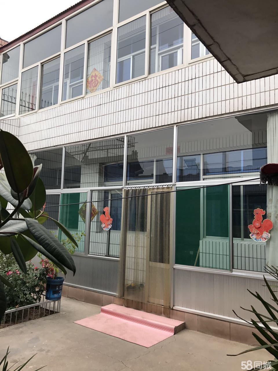 忻府建设路新大洋6室3厅3卫500平米
