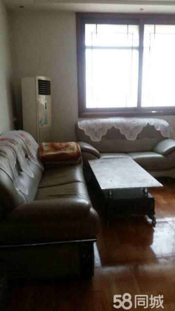 1汝阳外贸家属楼3室2厅2卫套房出租家具家电齐全领包入住