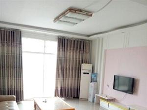 安陵镇全安陵镇莱茵河畔3室拎包入住家具家电齐全