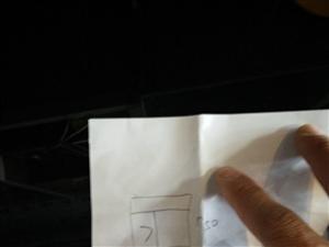 东营区东营东城科达2室2厅120平米简单装修年付