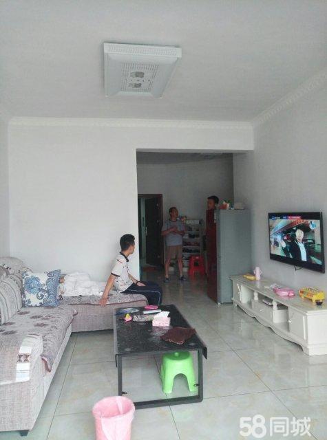<新家园房产推荐》锦江大厦89�O,,欢迎看房