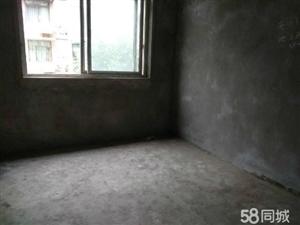 A只有一套阳光水岸现浇多层3房只卖4890元/平