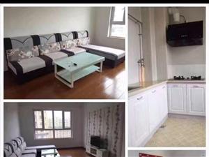 乌县统建房3室2厅2卫