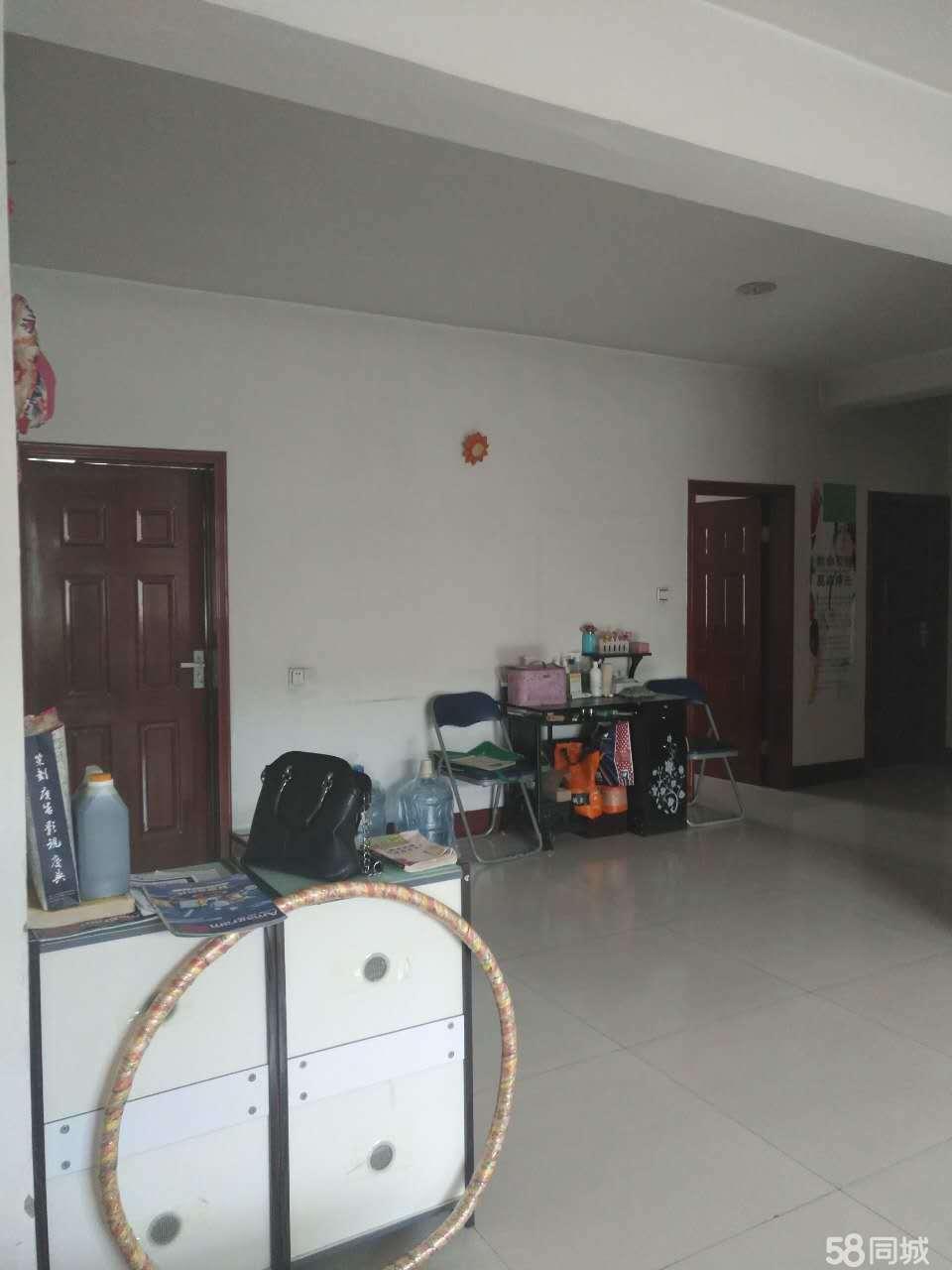 洪洞盛达家园3室2厅2卫138