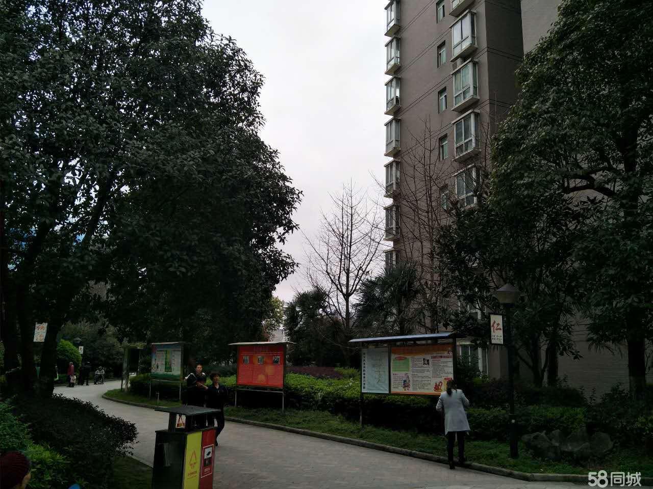 人车分离,此房户型好,南北朝向,两层复式楼,电梯房11-12楼,送60平方米屋顶花园,实际使用面积在280平方米左右,顶楼花园还可以上楼顶种花种菜,可以三层连用,是居家生活的好地方,附近生活设施完善;附近有;菜场,车站,医院,超市,还有河边公园可以自由散步