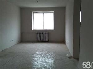 峄城宸睿首俯3楼3室2厅1卫130