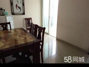 绿景清城【四室三厅】住家装修-多层现浇-经典跃式房-拎包入住