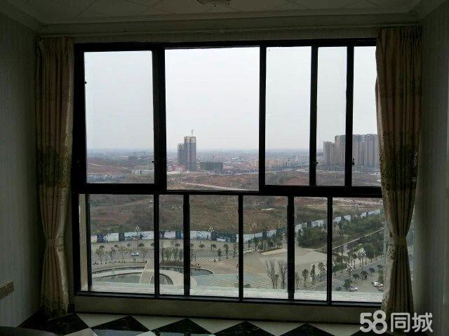 路易大帝3室85m2
