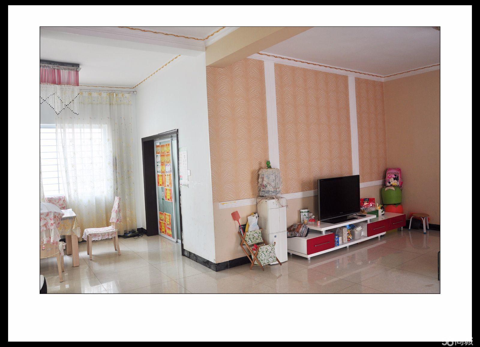澳门拉斯维加斯赌场馨怡花园4室2厅4卫220.39平米