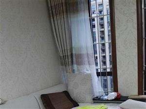 长兴泊林公馆3室2厅1卫110�O