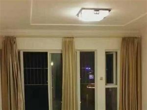 腾冲观山悦3室1厅127平米中等装修年付,可出售