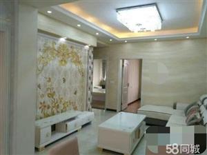上江北阳光苑小区3室1厅1卫80㎡