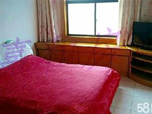 惊喜价39.8万售五小旁东风小区6楼四室两厅110平米送车库
