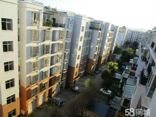 思茅都市品质5室2厅161平米精装修半年付