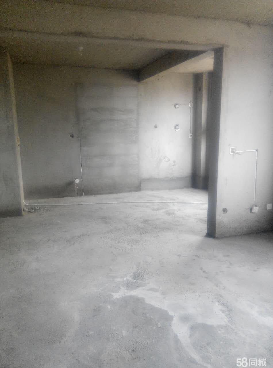 巨野巨野明城小区3室2厅1卫115平米