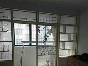 澳门星际官网森海豪庭2室2厅110平米中等装修年付