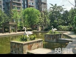 金信未来锦城【标准四房】视野开阔【单价3850】