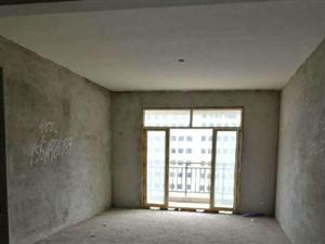 鄂城区莲花中央广场4室2厅2卫146.3平米电梯房
