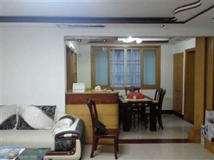 大中四中教师公寓4室2厅2卫145�O