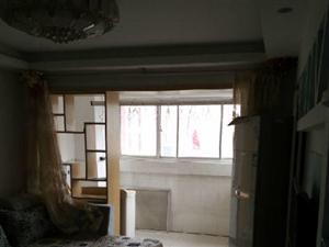 兰山龙腾华景精致复式两居室超低价赔钱甩卖买到就是赚到