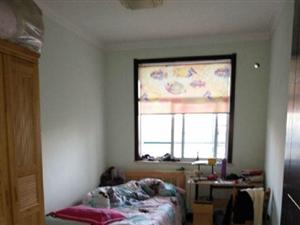 银丰佳园3楼带大车库证过两年大产权可贷款随时看房