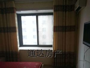 永泰国际2室2厅92平米中等装修