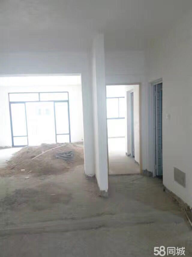 瓦子街3室122m2(21平米车位+10平米)