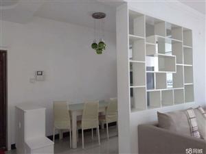 河东开元阳光3室2厅125合理面积证过2通透南北优惠价一把清