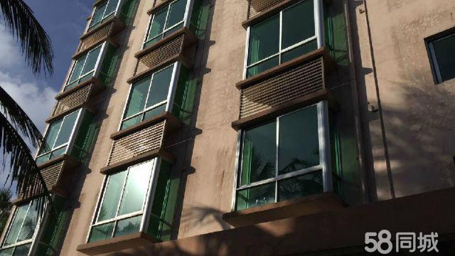 嘉积镇博鳌8室5厅600平米简单装修押一付三